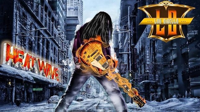 59B180A9-guitarist-lou-dibello-streaming-new-song-full-throttle-heat-wave-album-out-now-featuring-mike-lepond-ross-the-boss-image.jpg