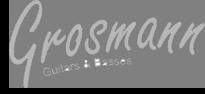 grossmann logo transp grey no gnb.png
