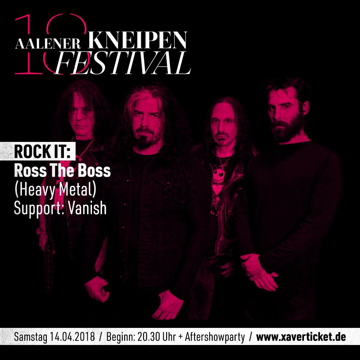 Rock-It[2].jpg