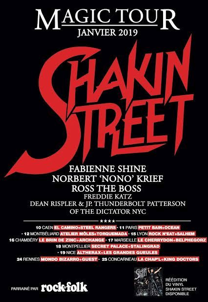 shakin street 2019.jpg