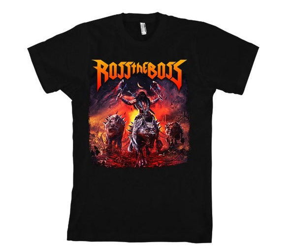 rtb shop shirt.png