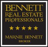 Bennett Pros logo 2009-sm.jpg
