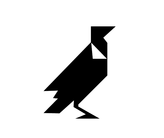 GeometicCrow.jpg