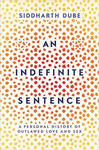 An Indefinite Sentence