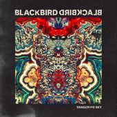 Blackbird Blackbird - Tangerine Sky