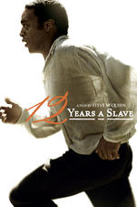 12yrsaslave_movie.jpeg