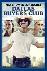 dallasbuyersclub_movie.jpeg