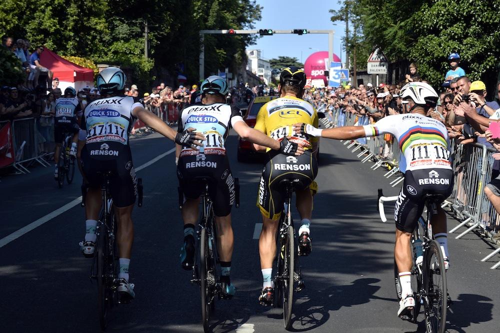 photo credit: graham watson via cyclingweekly.co.uk