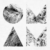 Of Monsters and Men - Beneath the Skin    I really enjoyed their album,  My Head is an Animal,  and while you can argue   Beneath the Skin  is not vastly different from that record, i'm of the mind, if it ain't broke...