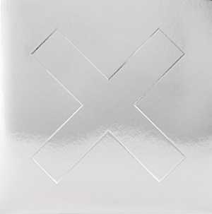 The XX - I See You.  In 2015, Jamie XX's album,  In Colour,  was on repeat all through the year. The XX's  I See You  sees Jamie XX's influence all over this record, and while the album has a different sound than past albums, I for one dig it.