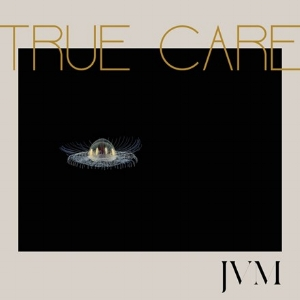 James Vincent McMorrow - True Care. I was surprised when JVM dropped  True Care  earlier this year. It had been less than a year since his last release,  We Move , which was a brilliant album. I'd argue  True Care  is not on the same level as  We Move  but it's still quite good in a different way. From this album, I get a sense that JVM has a lot on his mind and music is an outlet where he can share what's on his mind.
