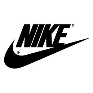 logos_0001_nike.jpg