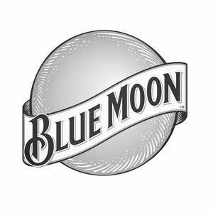logos_0006_blue_moon.jpg