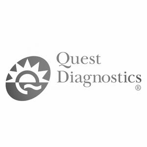 logos_0007_QUEST.jpg