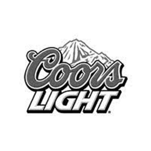 logos_0002_Layer Comp 3.jpg