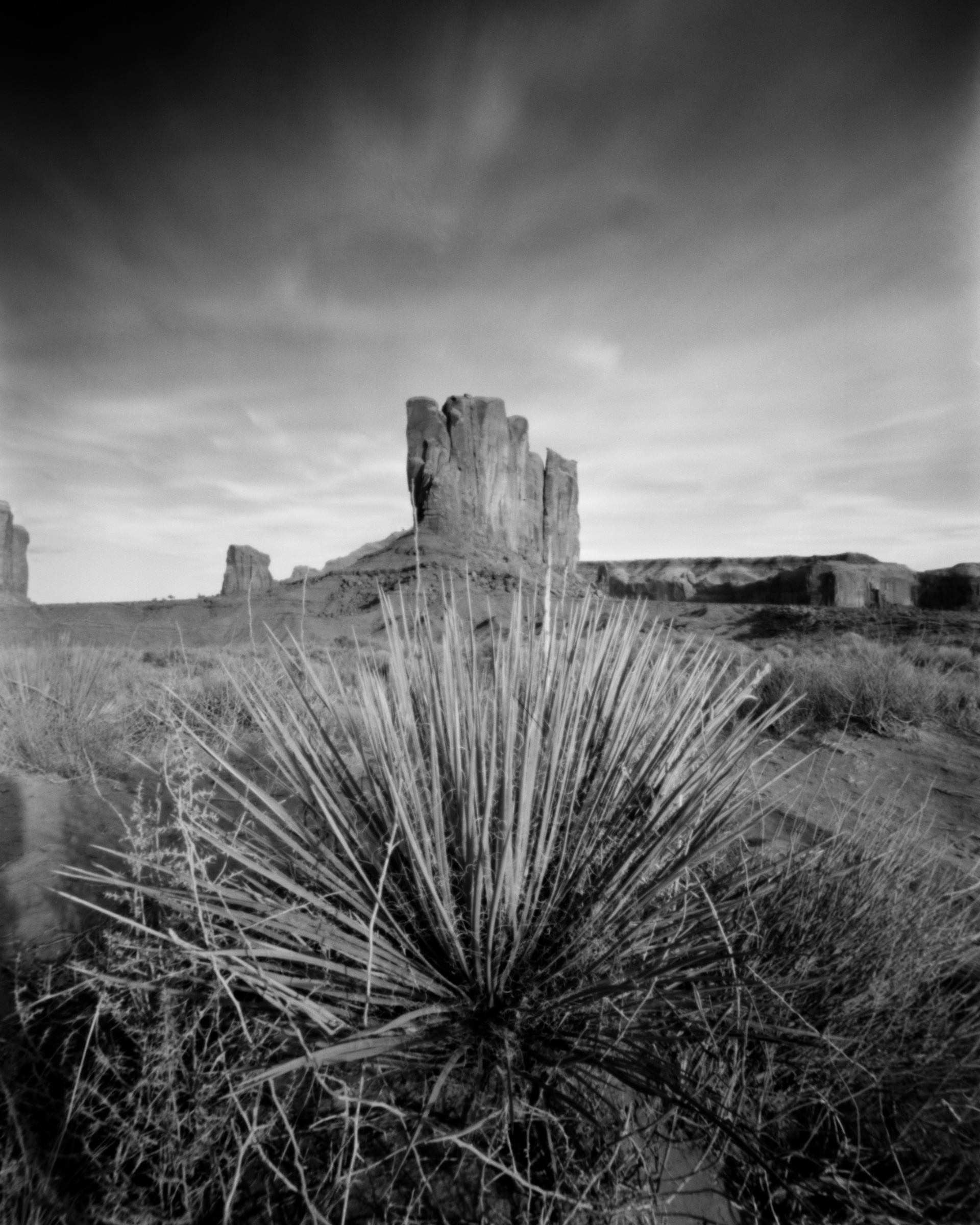 Yuan_Monument Valley Navajo Tribal Park_20171130_001-Edit copy.jpg