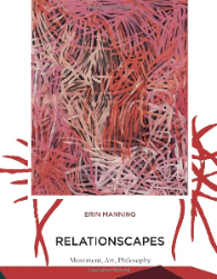 Relationscapes Book Cover