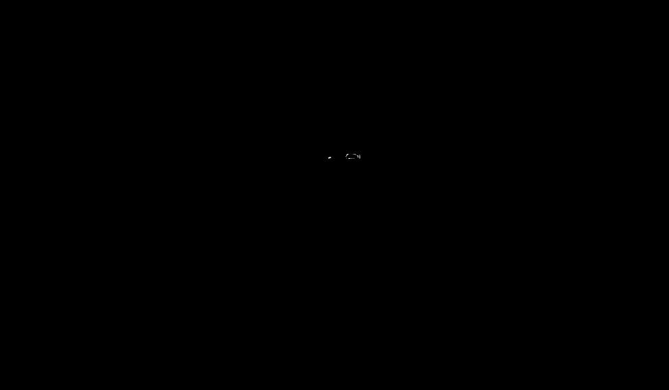 prinxessa-logo.png