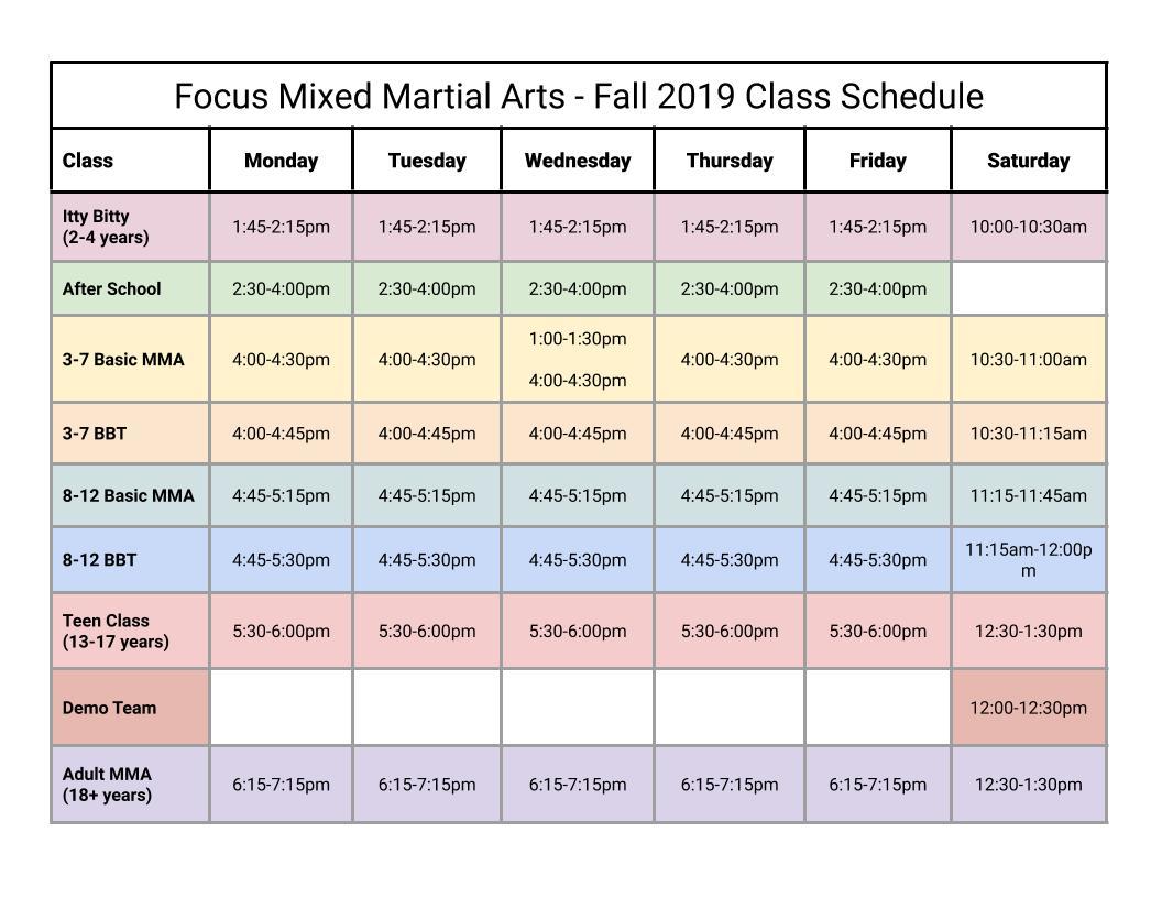 Focus 2019 Fall Schedule.jpg