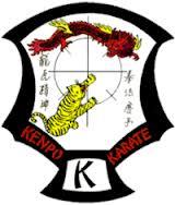 Kenpo Karate.jpg