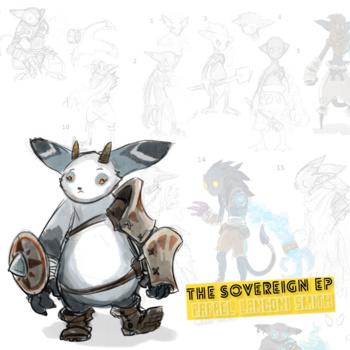 Sovereign EP
