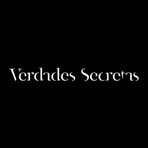 Verdades Secretas (2015) , produzida por João Paulo Mendonça: piano, orquestração e arranjos de cordas.