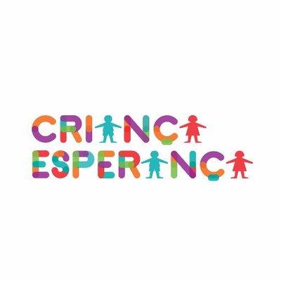 Criança Esperança (2016-19),  produtor musical (com diversos parceiros). Concepção e criação do show.