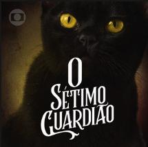 O Sétimo Guardião (2018-19) , produtor musical (com Rodolpho Rebuzzi): trilha original, arranjos e acompanhamento.
