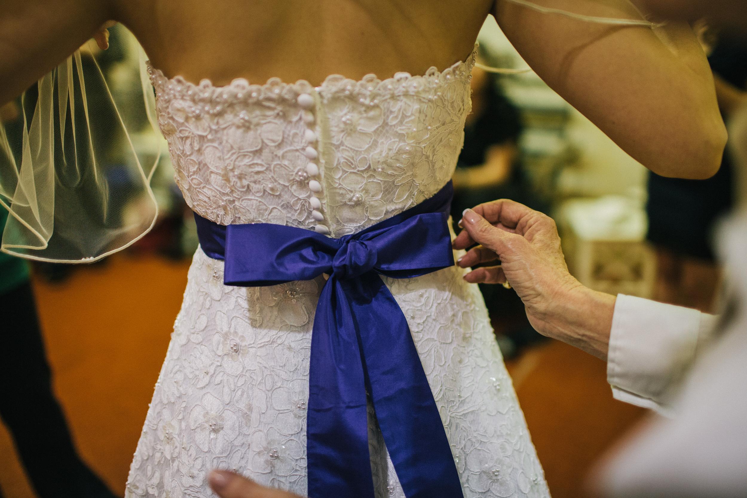 michael-rousseau-photography-kortwright-centre-wedding011.jpg