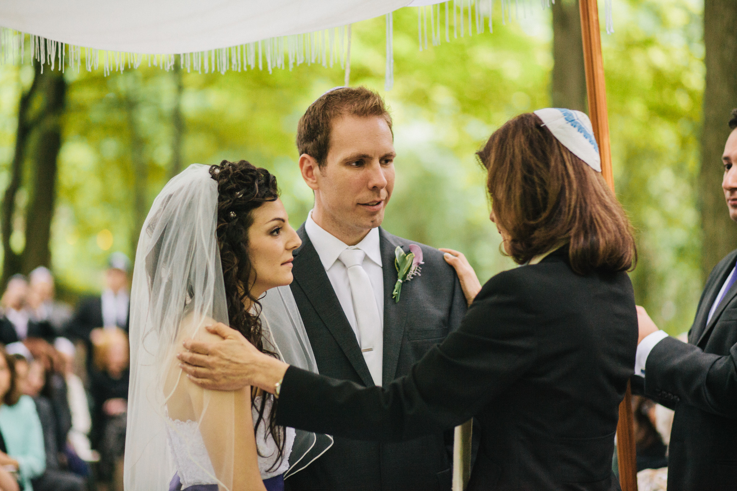 michael-rousseau-photography-kortwright-centre-wedding027.jpg