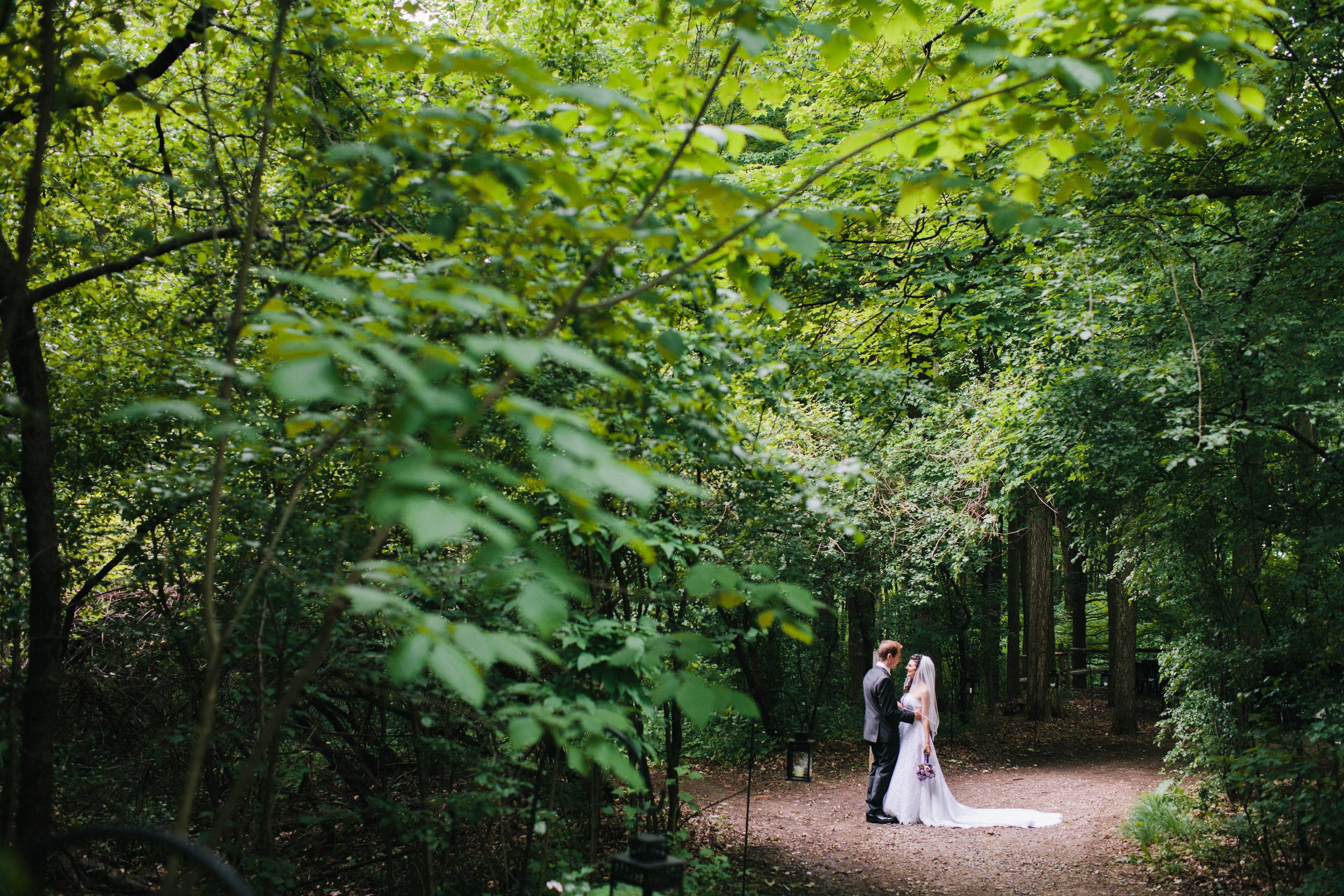 michael-rousseau-photography-kortwright-centre-wedding029.jpg