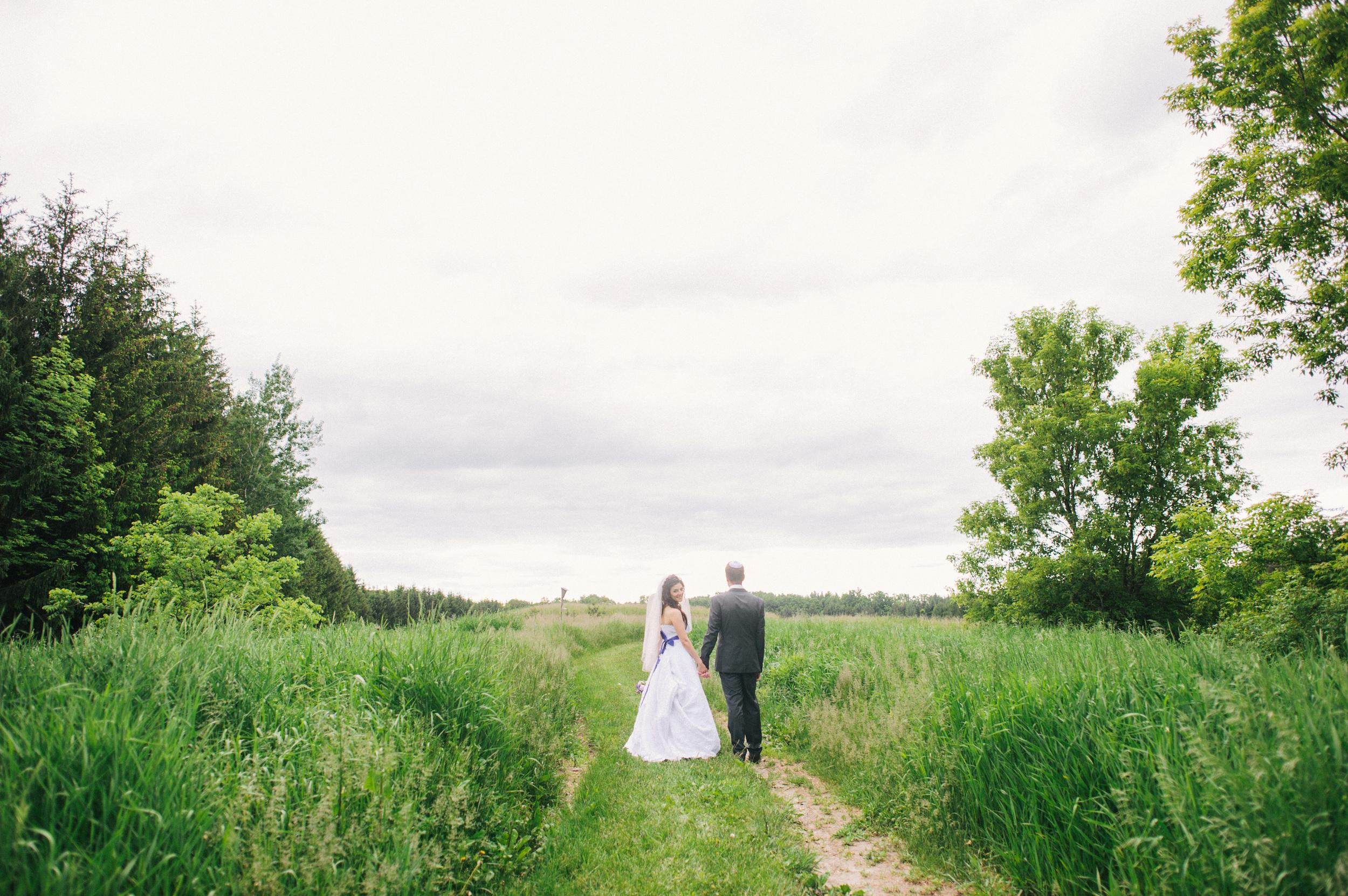 michael-rousseau-photography-kortwright-centre-wedding030.jpg