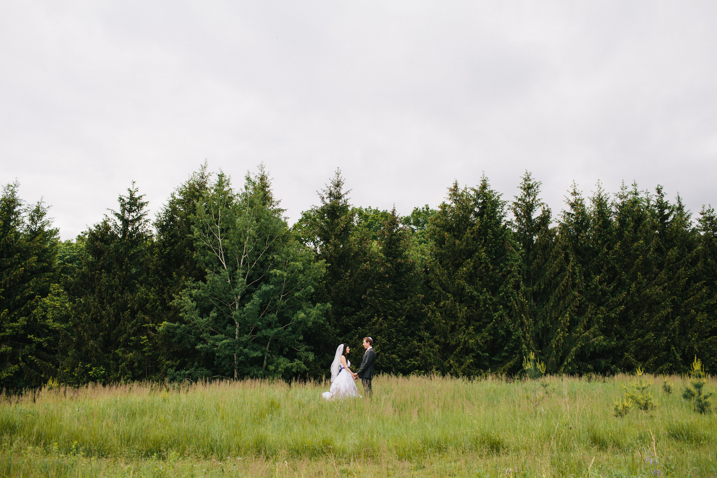 michael-rousseau-photography-kortwright-centre-wedding032.jpg