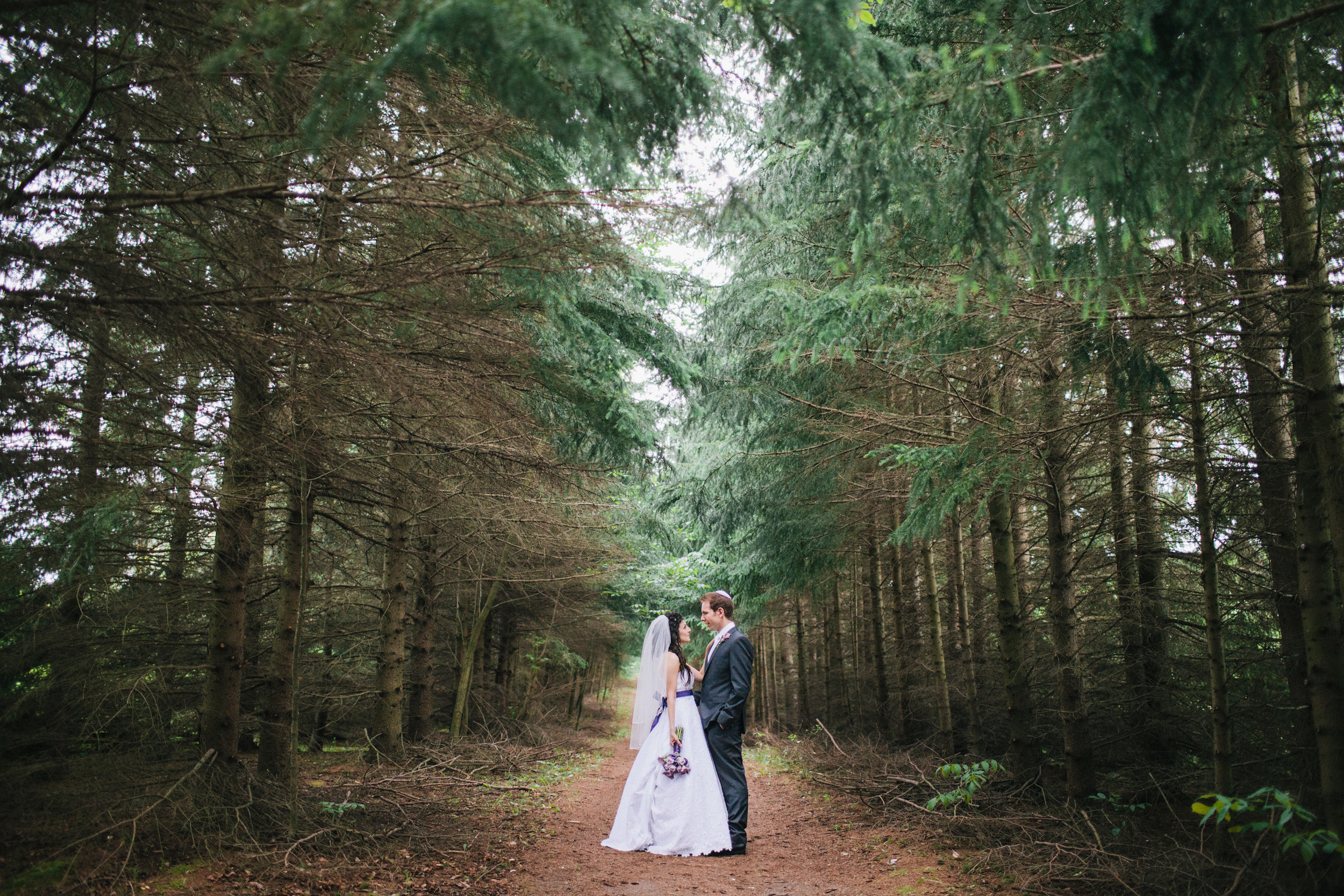 michael-rousseau-photography-kortwright-centre-wedding035.jpg