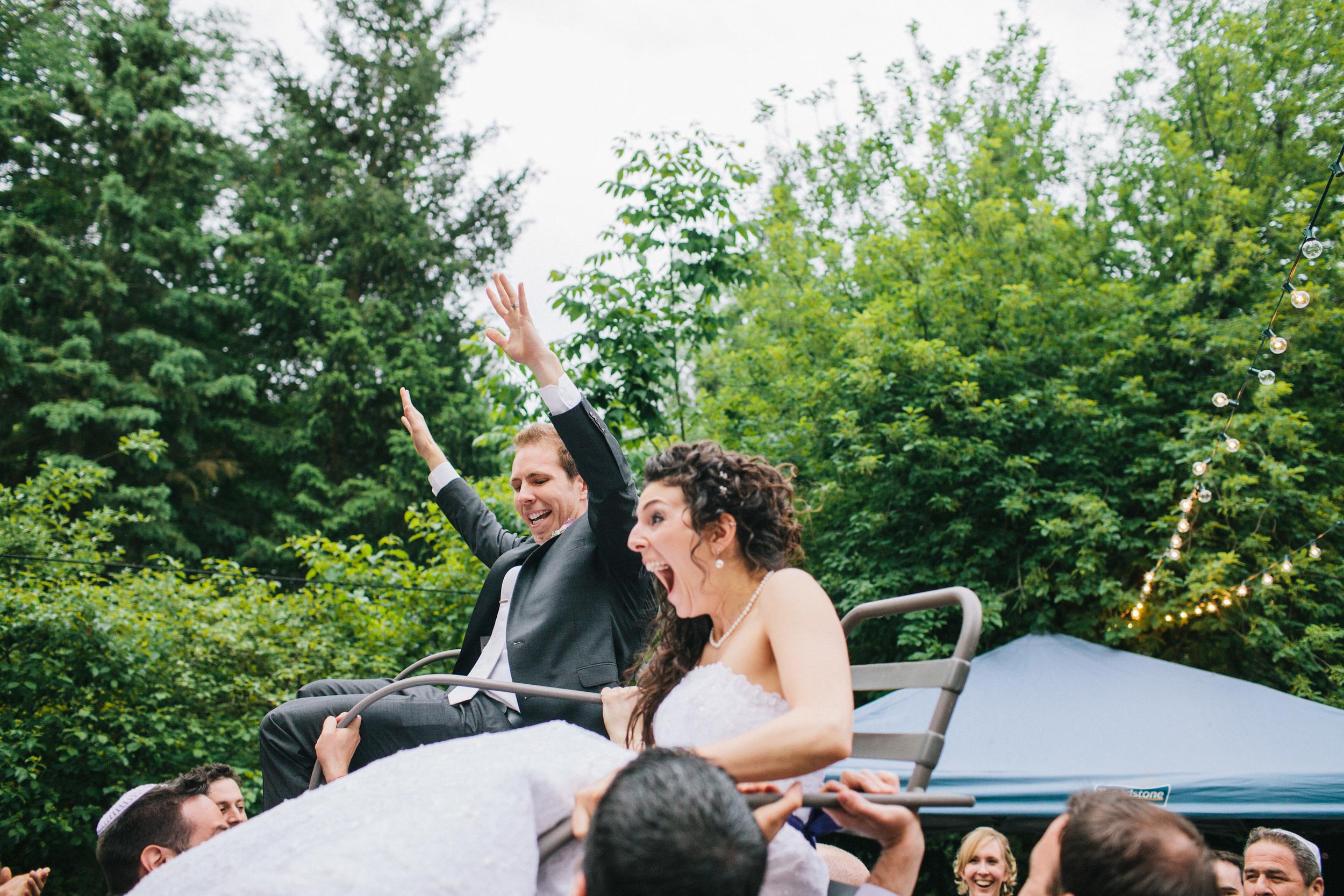 michael-rousseau-photography-kortwright-centre-wedding041.jpg