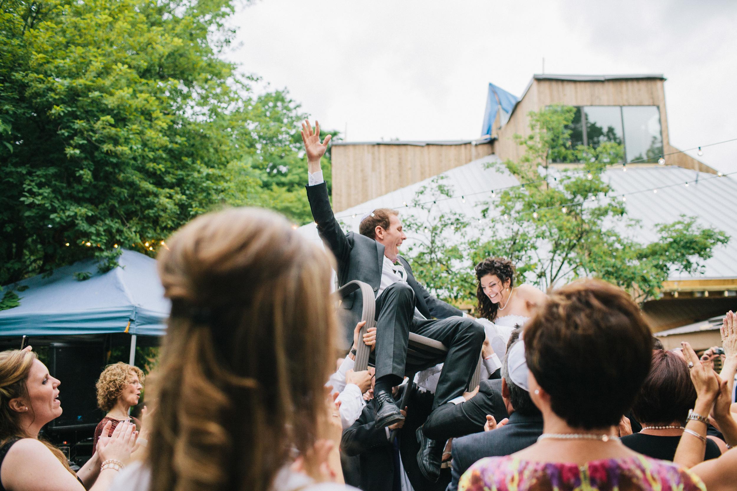 michael-rousseau-photography-kortwright-centre-wedding042.jpg