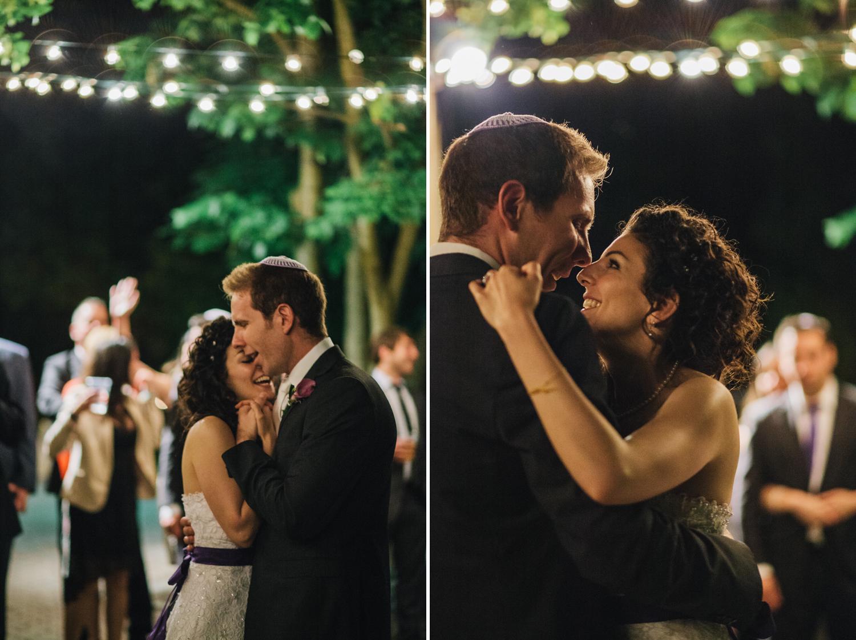 michael-rousseau-photography-kortwright-centre-wedding045.jpg