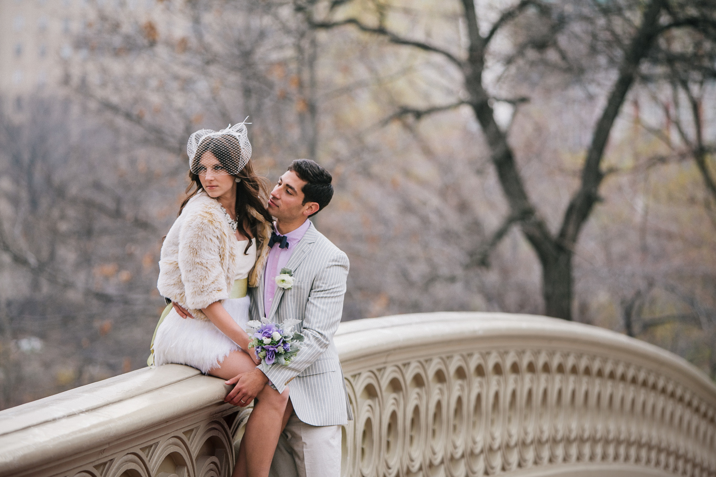 michael-rousseau-photography-new-york-city-wedding-central-park001.jpg