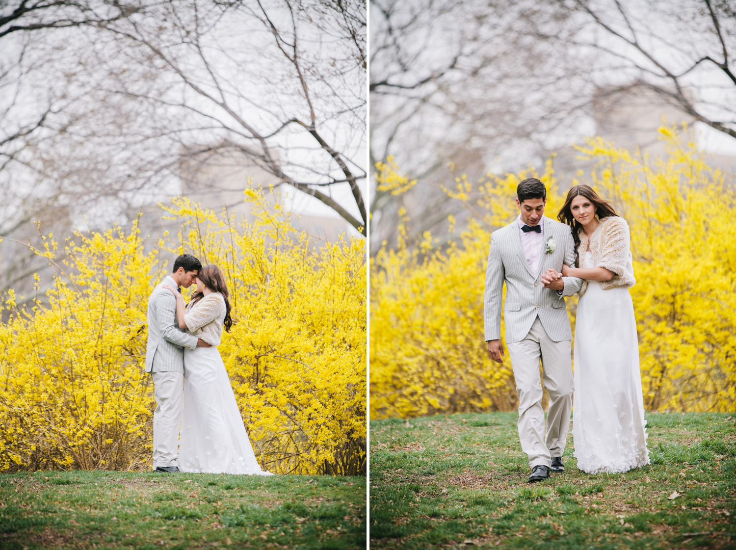michael-rousseau-photography-new-york-city-wedding-central-park015.jpg