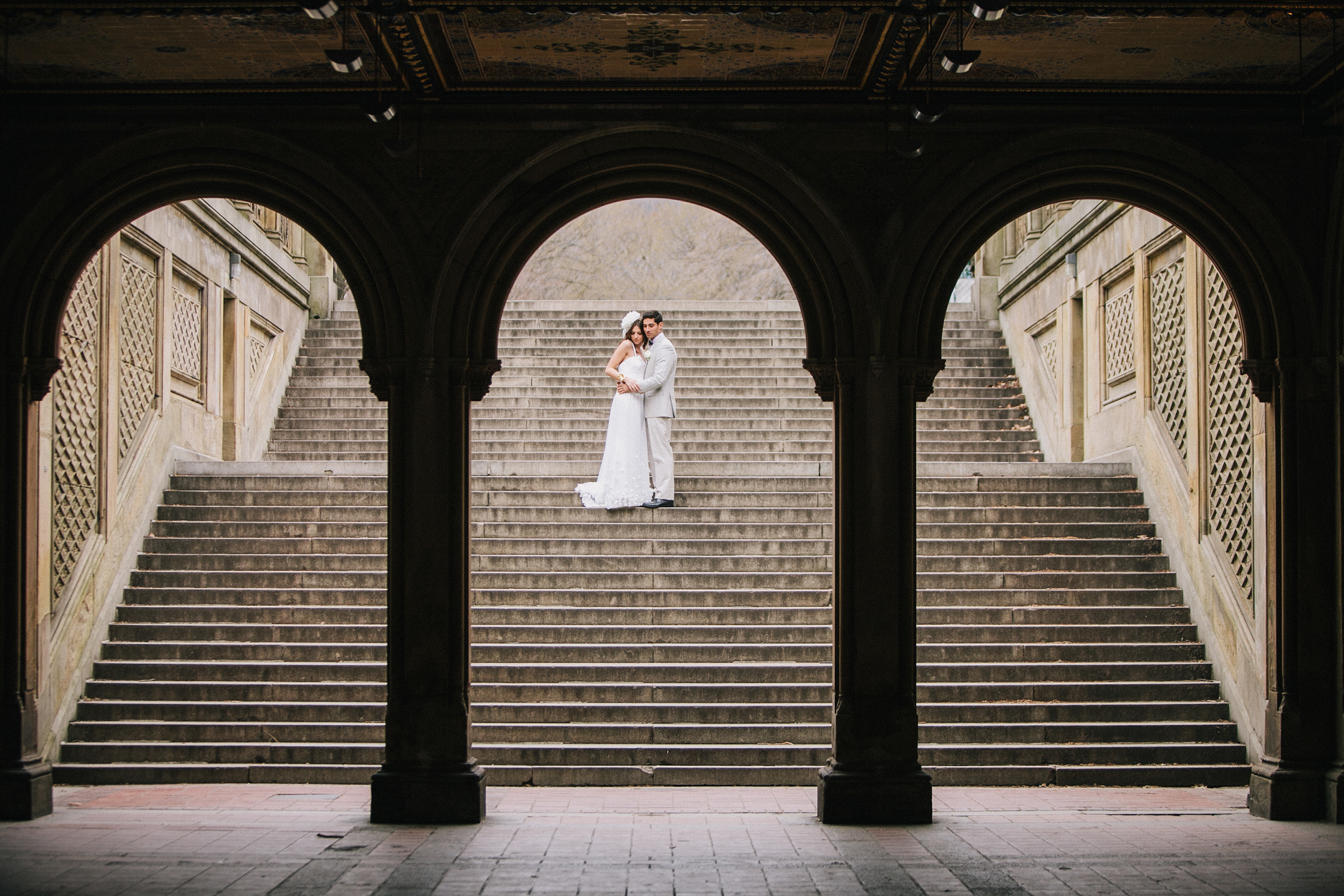 michael-rousseau-photography-new-york-city-wedding-central-park018.jpg