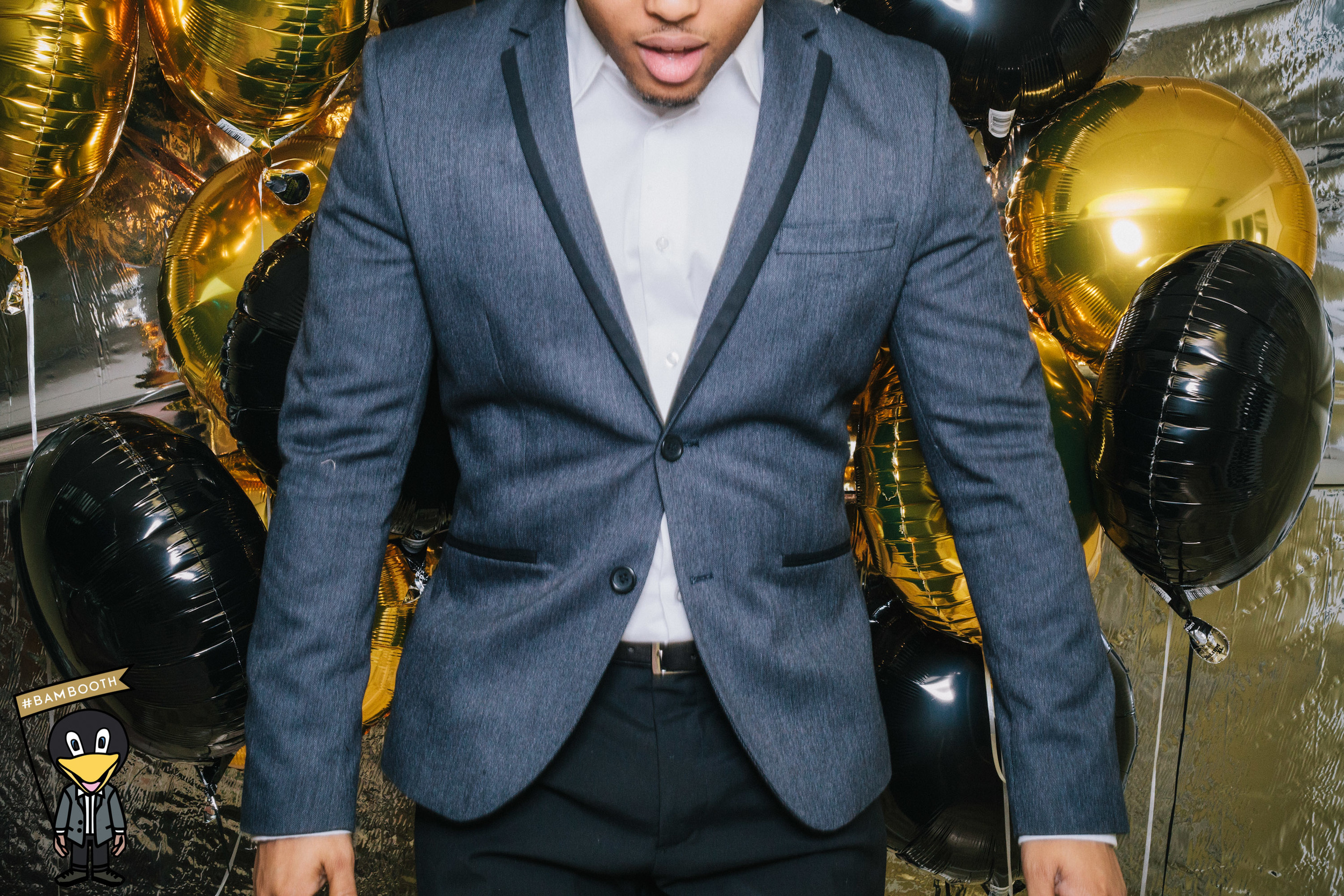 Michael-Rousseau-Photography-Toronto-Photo-Booth-Wedding-Corporate-#Bambooth-025.jpg