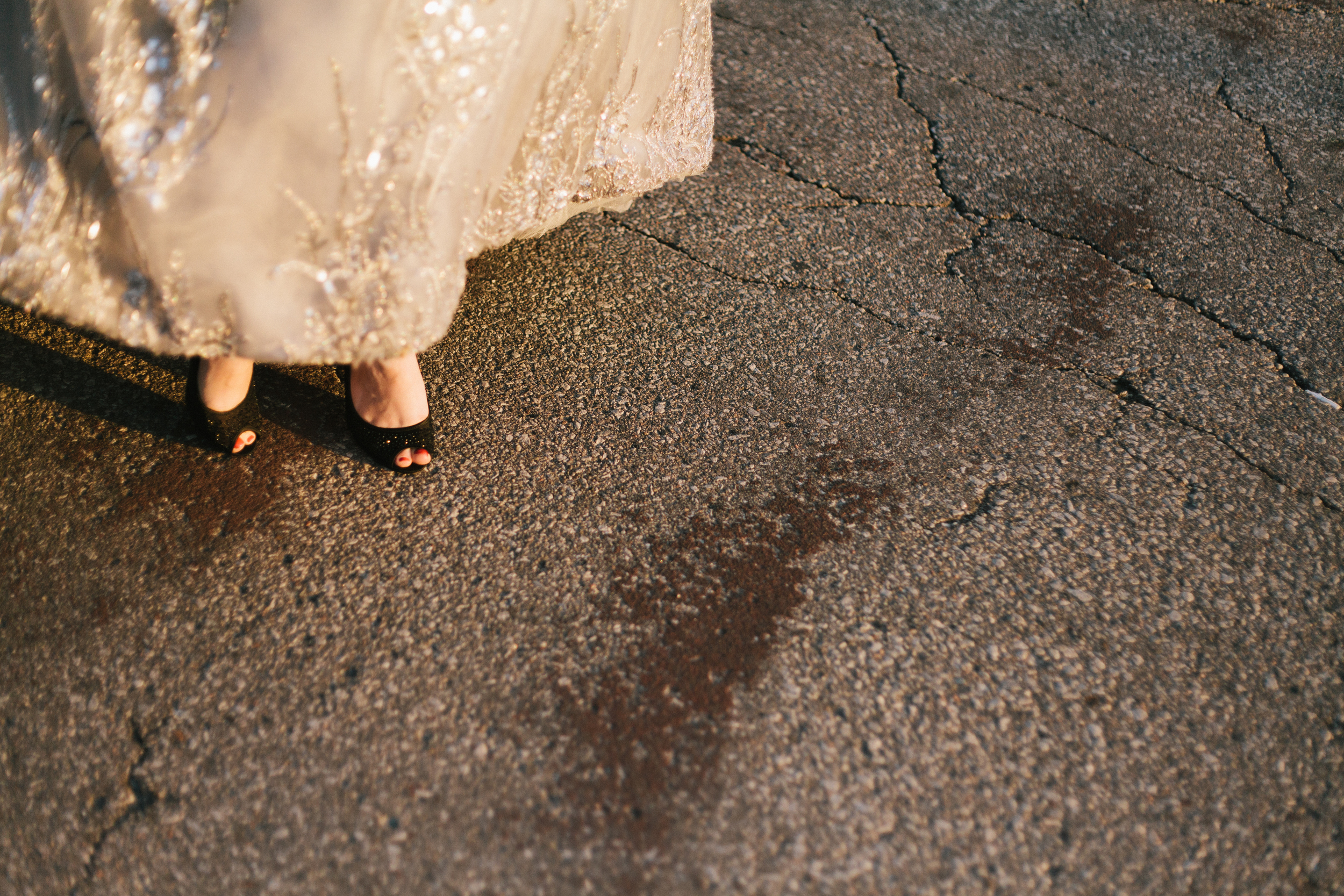 Atlantis Wedding- Michael Rousseau Photography, Theresa and Calvin, Frans diner-high end wedding photography025.jpg