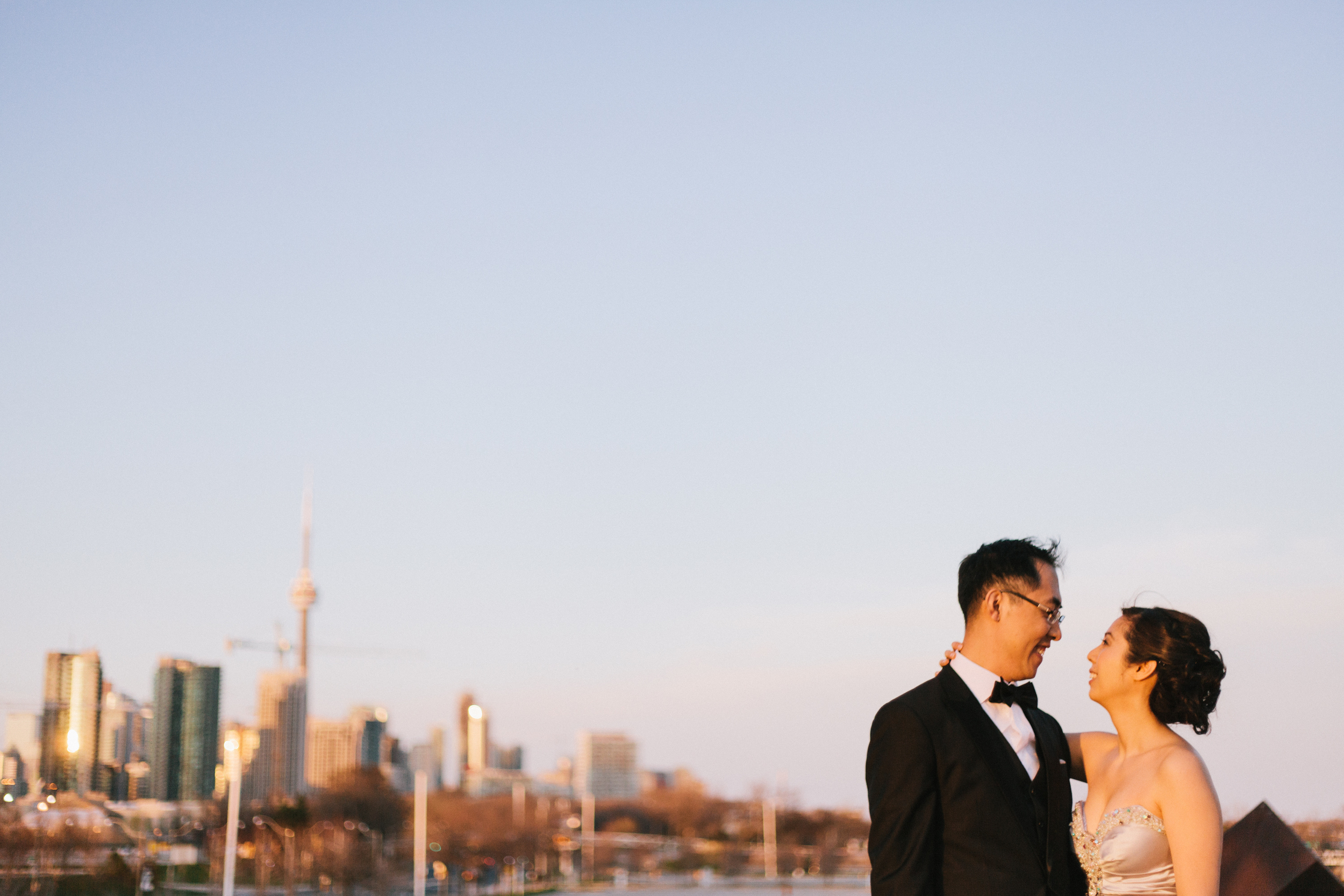 Atlantis Wedding- Michael Rousseau Photography, Theresa and Calvin, Frans diner-high end wedding photography027.jpg