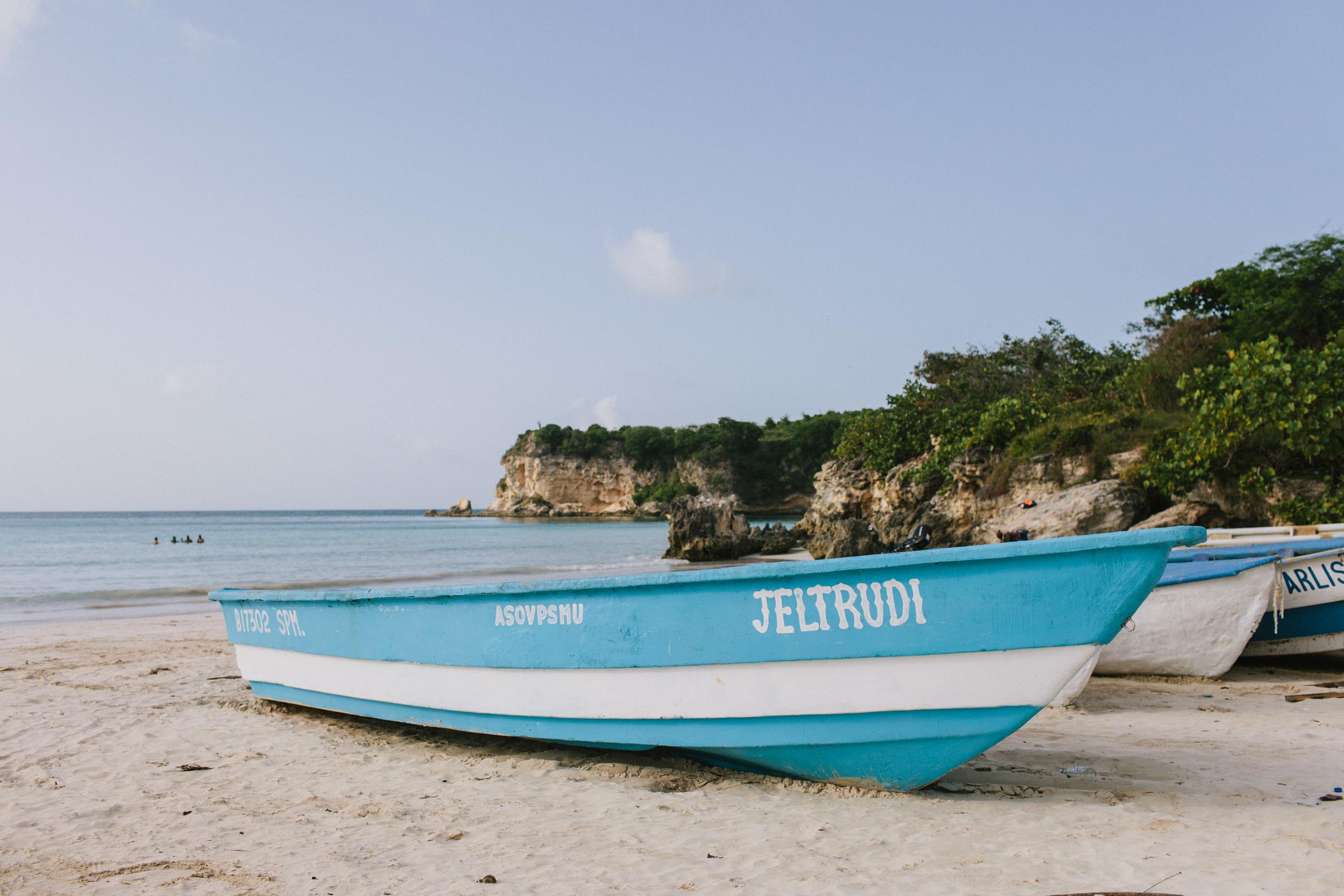 michael-rousseau-photography-dominican-republic-destination-wedding-cara-jason-colonial-majestic-dominican-republic000.jpg