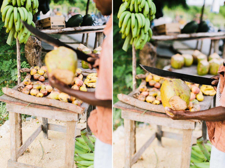 michael-rousseau-photography-dominican-republic-destination-wedding-cara-jason-colonial-majestic-dominican-republic004.jpg