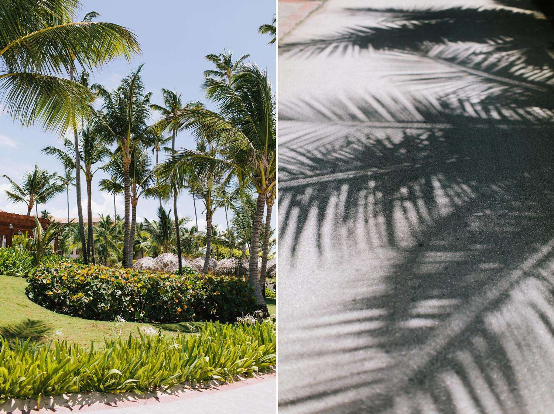 michael-rousseau-photography-dominican-republic-destination-wedding-cara-jason-colonial-majestic-dominican-republic007.jpg