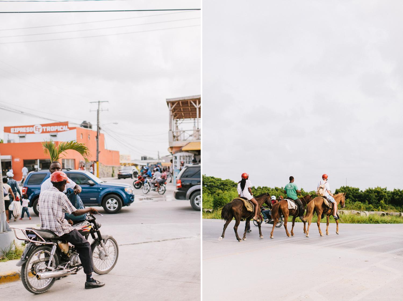 michael-rousseau-photography-dominican-republic-destination-wedding-cara-jason-colonial-majestic-dominican-republic006.jpg
