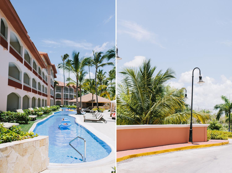 michael-rousseau-photography-dominican-republic-destination-wedding-cara-jason-colonial-majestic-dominican-republic008.jpg