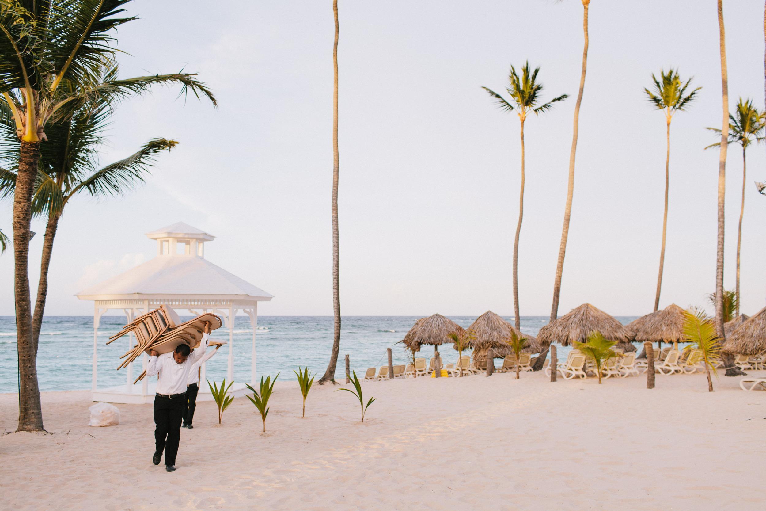 michael-rousseau-photography-dominican-republic-destination-wedding-cara-jason-colonial-majestic-dominican-republic012.jpg