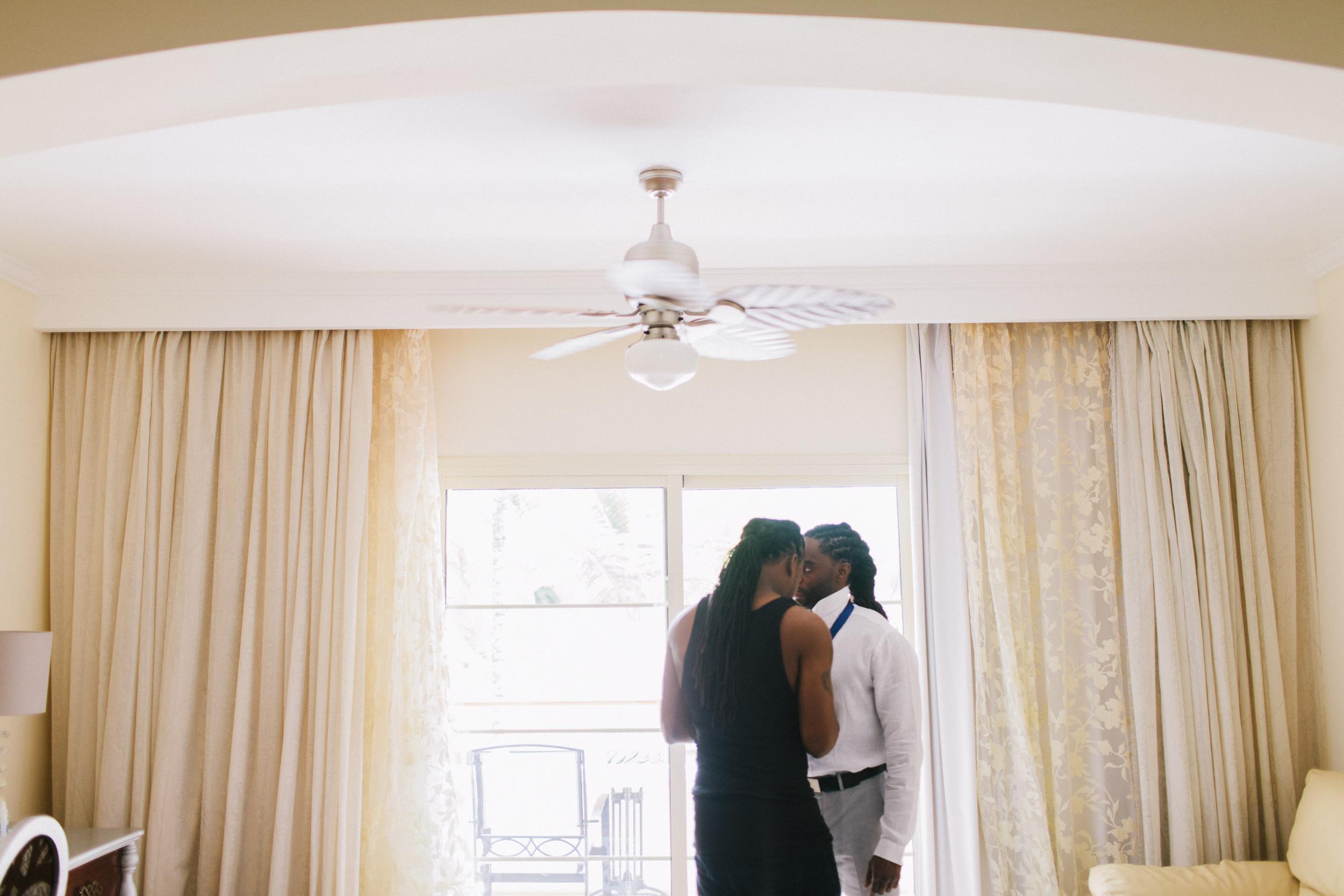 michael-rousseau-photography-dominican-republic-destination-wedding-cara-jason-colonial-majestic-dominican-republic034.jpg